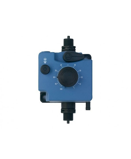 Bomba dosificadora 3l/h 6bar (EPDM)
