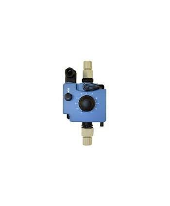 Pompe pneumatique 6 l/h 6 bar 24V DC(EPDM)