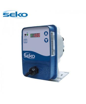 Dosificadora eléctrica DMS200 5bar 5L 220V