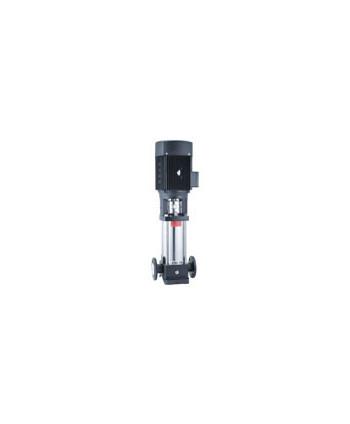 Motore trifase da 0,75 HP a rotazione 600-800-1000
