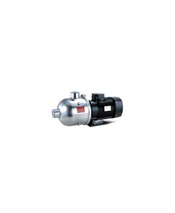 PUMP 0,5KW 380V, CHL2-40