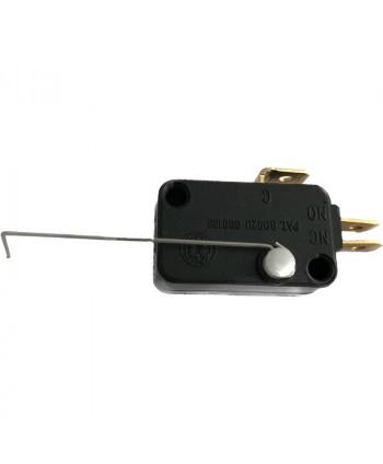 Micro crouzet para monedero mecánico