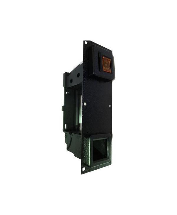 Frontal luminoso 12V/2 W para RM5 modelo G de rechazo horizontal