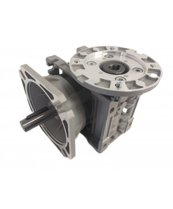 Right drag Reducer 30:1 (compatible Istobal)