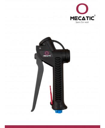 Pistola para lanza CPA600