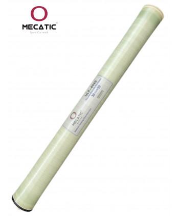 Membrane 4040 - 200L