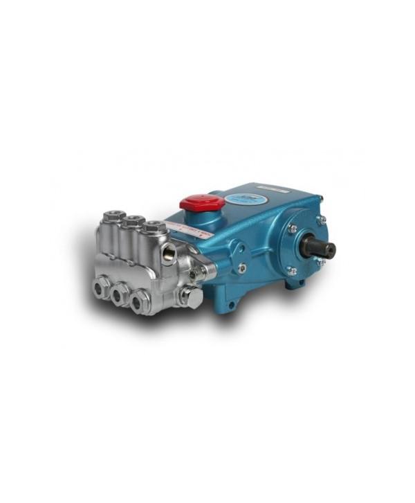 Pump cat 350