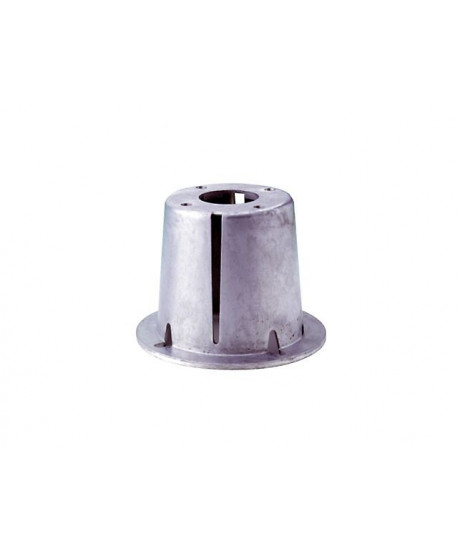 Bell Coupling (CAT-5CP2150W)