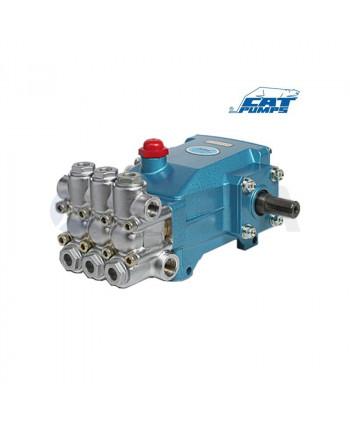 Pumpe cat-5cp-2150W