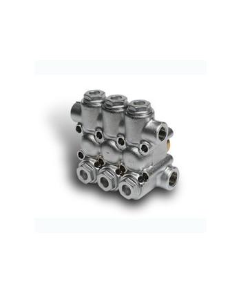 Spindel cat-5cp-2150W