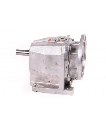 Réducteur de lavaruedas 10,36:1(compatible ISTOBAL® )