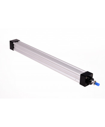 Cilindro D32 doble efecto 32x400mm