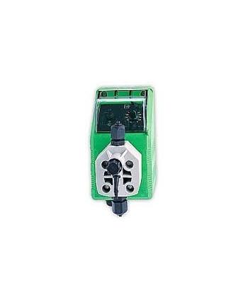 Bomba dosificadora FCO 7bar 3l 220V