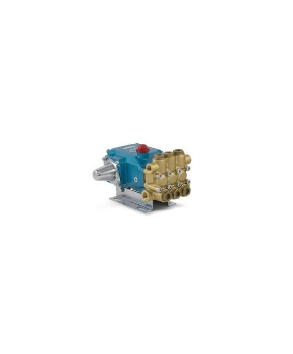 Pumpe CAT 3CP1120/1140