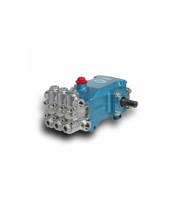 Pump CAT 5CP3120