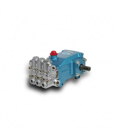 CAT-Pumpe 5CP5120