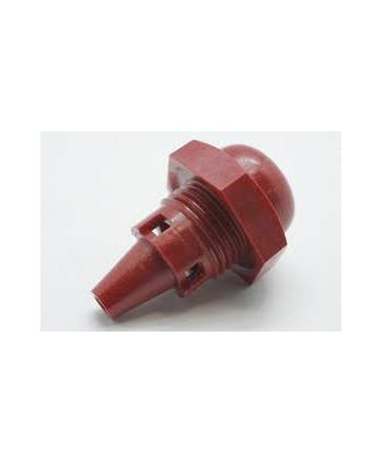 Plug oil pump cat 5CP2150W