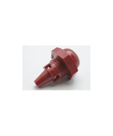Ölstöpsel für CAT-Pumpe 5 CP 2150 W