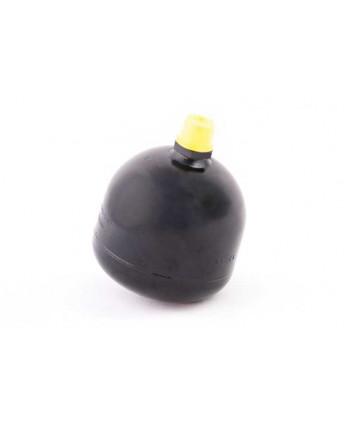 """Amortiguador de alta presión 3/8"""" M"""