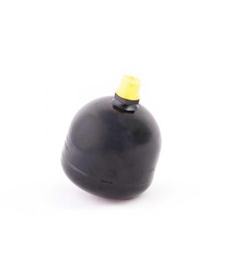 "Amortiguador de alta presión CAT 3/8"" m"