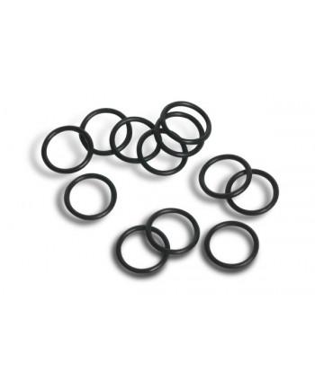 Satz mit 12 O-Ringe für Ventile 350-5CP