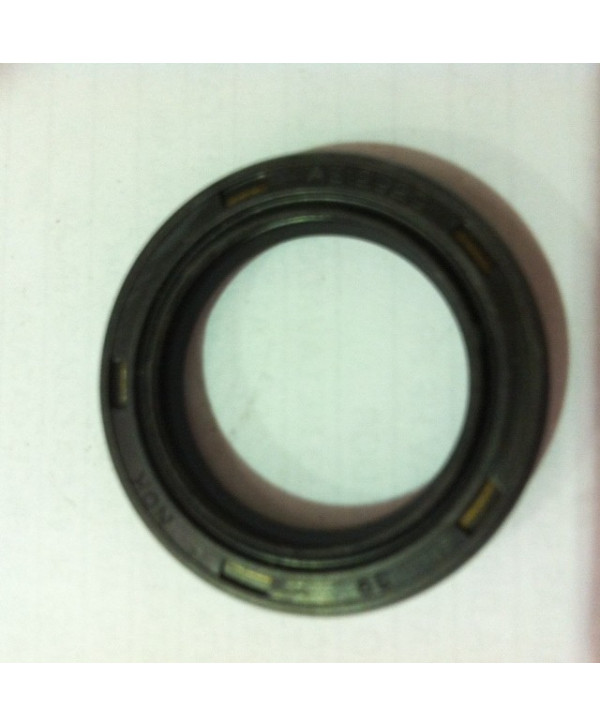 Seal oil cover side of the crankshaft 350-5CP