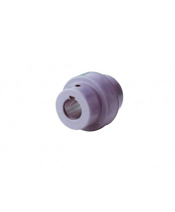 Couplage elastico ( CHAT 350-5CP2150)