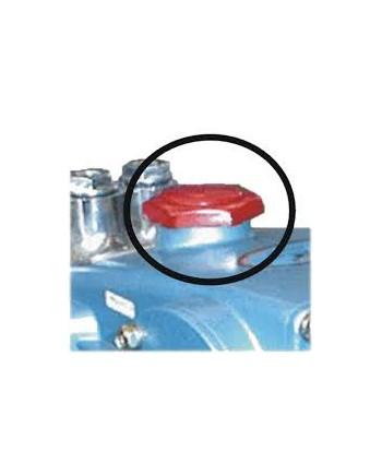 Oil plug CAT 350