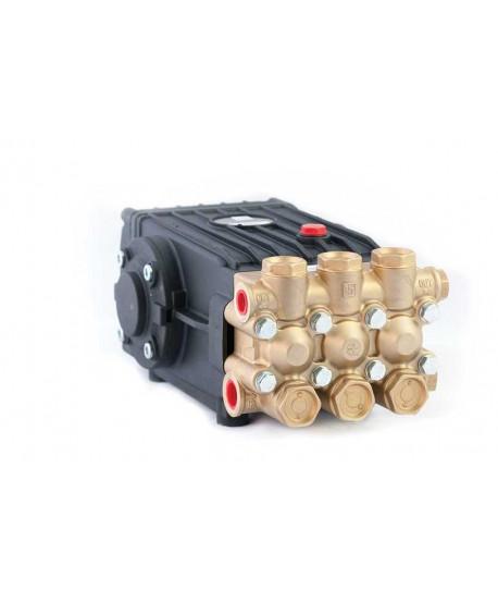 Interpump-Pumpe WS201