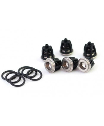 Kit no. 1 Interpump (valves WS82/W99/WS151/WS201/WS202)