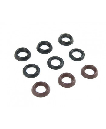 Kit no. 69 Interpump (retainers WS82/WS151/WS201/WS202)