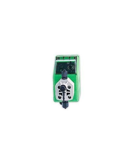 Dosing pump FCO 7bar 3l 24V AC