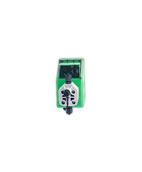 Dosierpumpe FCO 5 Bar 5 L 24V AC