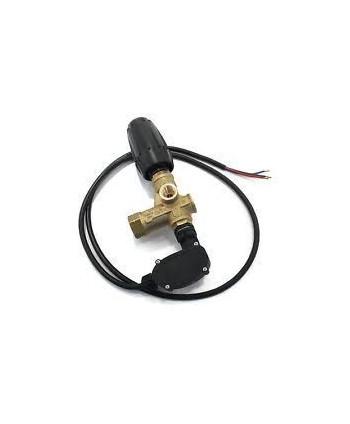 Regler VRT3 25mpa + micro