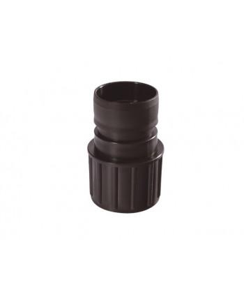 Raccord de tuyau 38mm pour le cube.