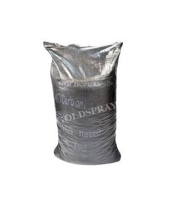 Aktivkohle (25 Kg-Sack)