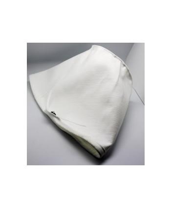 Konischer Polyesterfilter (nur Stoff)
