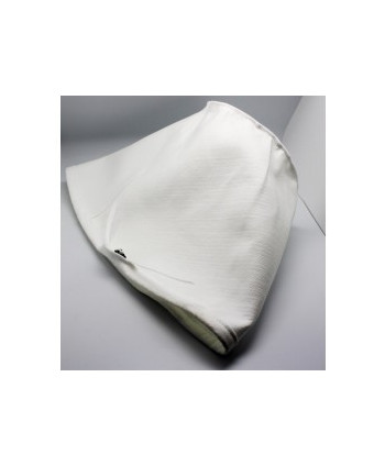 Filter polyester tapered (only cloth)