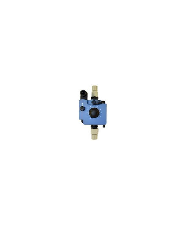Dosing pump 6/h, 6bar 24VDC