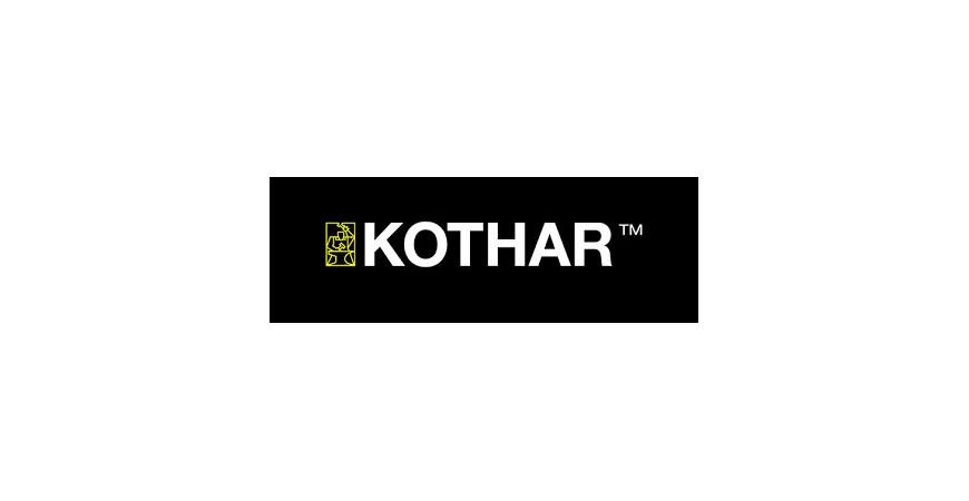 Kothar
