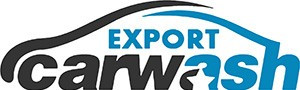 EXPORT CAR WASH S.L.