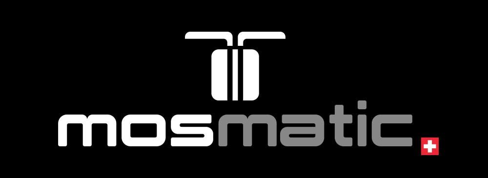 Mosmatic